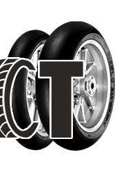 2x Motorradreifen Anlas SC-500 Wintergrip 2 M+S 130//60-13 60P Sommerreifen