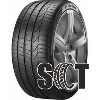1x Winterreifen Pirelli Winter 240 Sottozero 285//40R17 104V XL DOT14